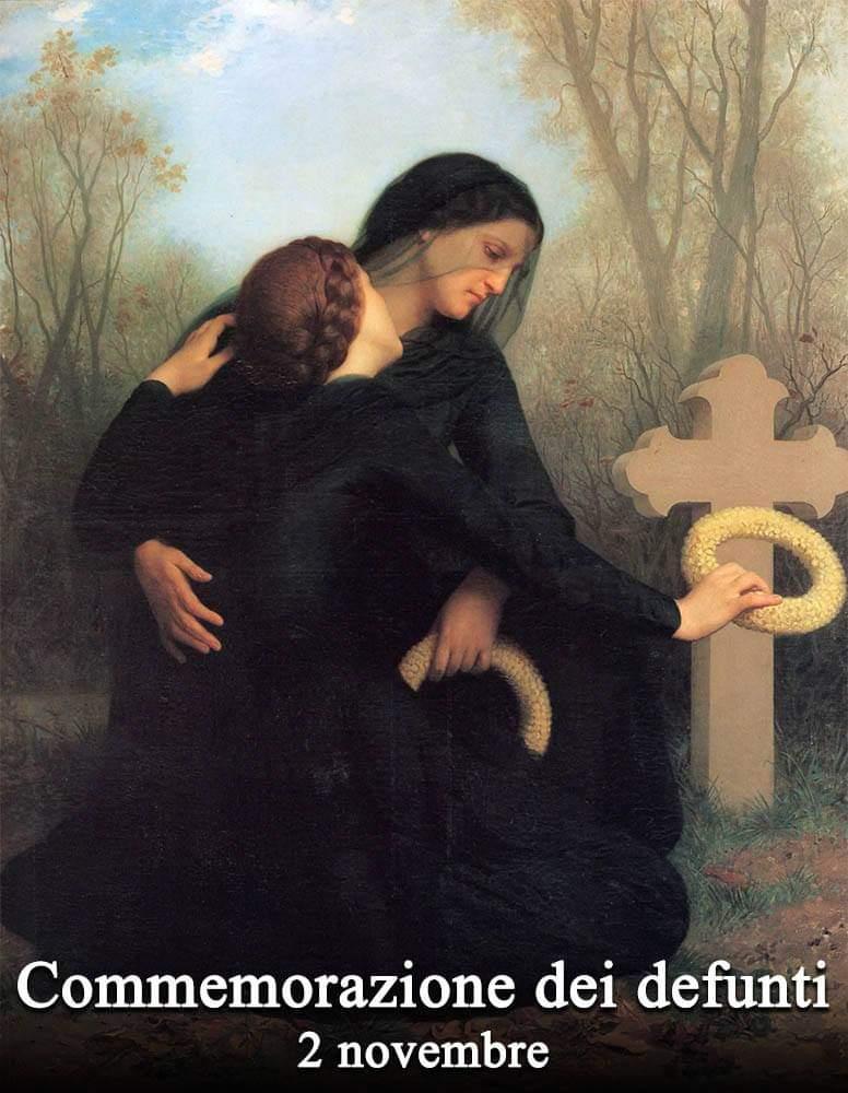 Santo Del Giorno Calendario.Il Santo Del Giorno Servi Di Cristo Vivo