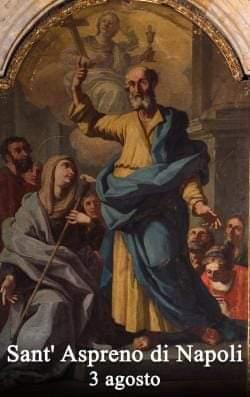 Santo Del Giorno Calendario.Santo Del Giorno Archivi Pagina 2 Di 46 Servi Di Cristo Vivo